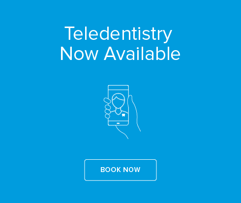 Teledentistry Now Available - Edgewater Modern Dentistry